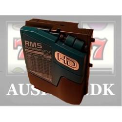 RM 5 HD