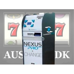 Nexus Pro